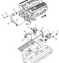 lt1 egr diagram wiring diagrams lol exhaust gas recirculation diagram lt1 egr diagram [ 2560 x 3079 Pixel ]