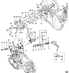 2004 chevrolet cavalier transmission diagram wiring diagram inside 2004 chevy impala body parts diagram 2004 chevy cavalier parts diagram [ 2560 x 2913 Pixel ]