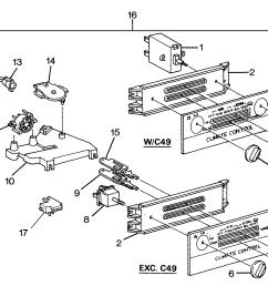 gm 308 engine diagram [ 2560 x 1716 Pixel ]