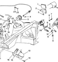 oldsmobile calais spare parts catalog epc [ 2552 x 1762 Pixel ]