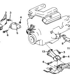 1995 chevy camaro fuse box diagram [ 2528 x 1413 Pixel ]