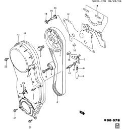 pontiac firefly spare parts catalog epc [ 2560 x 2765 Pixel ]