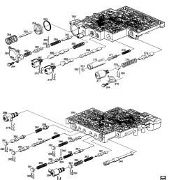 4l60e valve body schematic wiring diagram forward 2004 4l60e valve body diagram 4l60e diagram valve body [ 2560 x 2904 Pixel ]