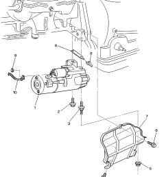 pontiac firebird spare parts catalog epc [ 2560 x 3333 Pixel ]