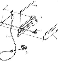 lumina wiring gm schema diagram database gm automatic transmission diagrams lumina [ 2560 x 2085 Pixel ]