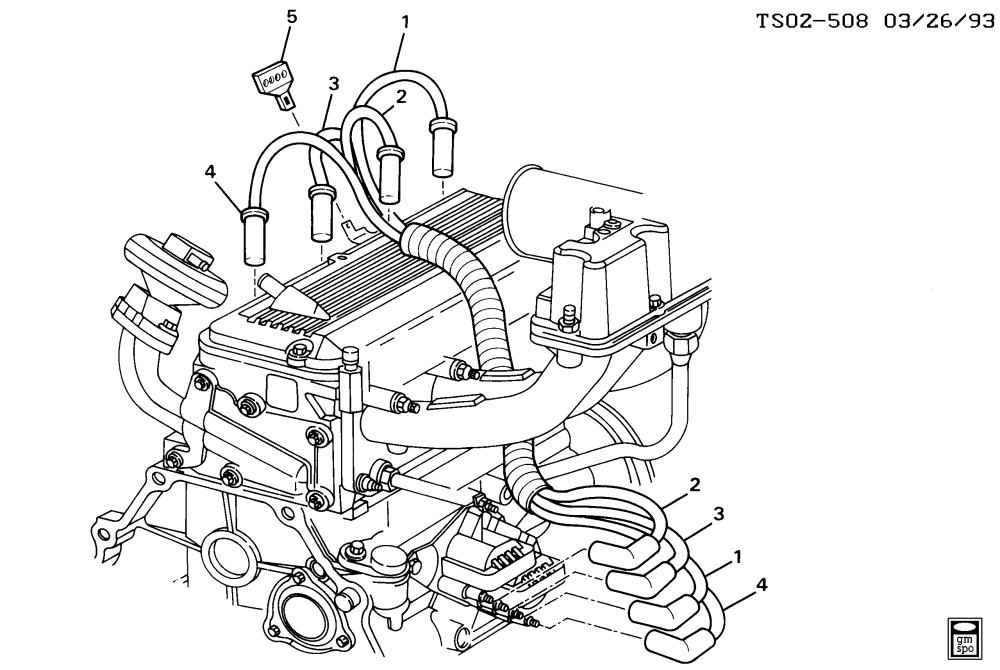 medium resolution of gmc jimmy envoy 2wd spare parts catalog epc