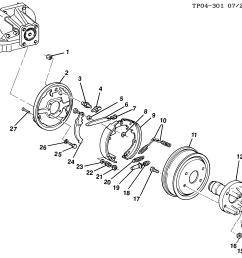 p30 van spare parts catalog epc [ 2560 x 2374 Pixel ]