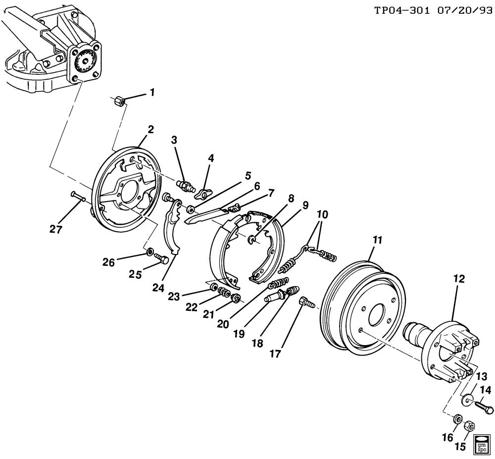 medium resolution of p30 van spare parts catalog epc