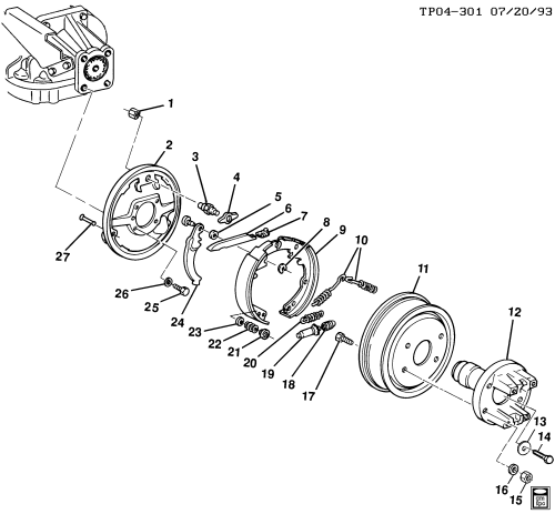 small resolution of p30 van spare parts catalog epc