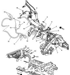transfer case wiring harness wiring diagrams operations blazer 4wd wiring harness transfer case u003e [ 2560 x 3349 Pixel ]