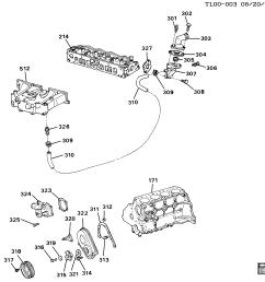 llv engine diagram [ 2560 x 2577 Pixel ]
