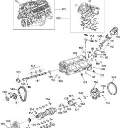 p30 van spare parts catalog epc [ 2501 x 3141 Pixel ]