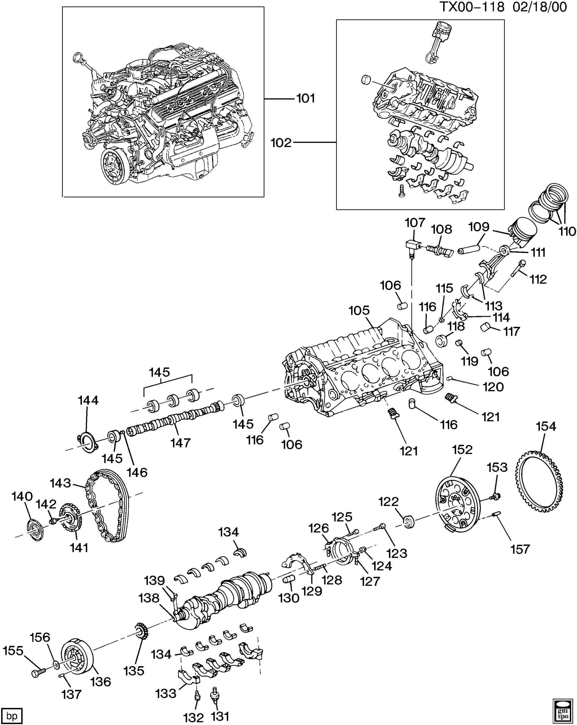 hight resolution of p30 van spare parts catalog epc