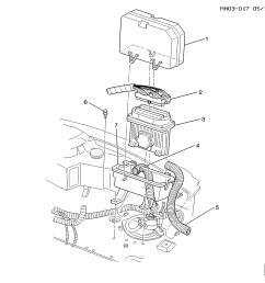 pontiac bonneville h p c m module wiring harness epc online nemiga com [ 3008 x 2821 Pixel ]