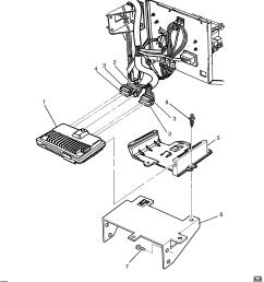 p30 van v c m module wiring harness chevrolet epc online nemiga com [ 2896 x 3203 Pixel ]