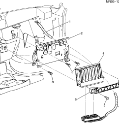 buick skylark spare parts catalog epc [ 2928 x 2438 Pixel ]