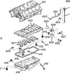 cadillac allante spare parts catalog epc [ 2526 x 1693 Pixel ]