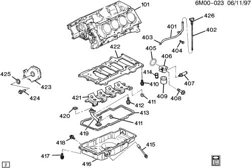 small resolution of cadillac allante spare parts catalog epc