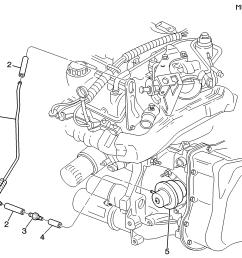 modulator pipe automatic transmission [ 2880 x 1847 Pixel ]