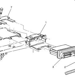 p30 van p c m module wiring harness chevrolet epc online nemiga com [ 2906 x 1942 Pixel ]