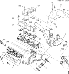 ford 5 8 engine diagram schematics wiring diagrams u2022 rh schoosretailstores com ford taurus engine diagram [ 2977 x 3017 Pixel ]
