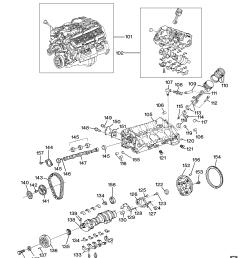 c1500 suburban 2wd spare parts catalog epc [ 2862 x 3233 Pixel ]
