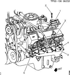 wiring harness engine part 2 [ 1919 x 1909 Pixel ]