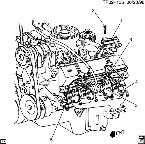 small resolution of wiring harness engine part 2