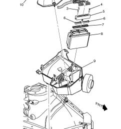 cadillac deville spare parts catalog epc [ 2136 x 3286 Pixel ]