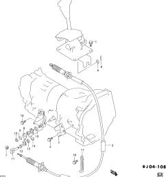 tracker 4wd spare parts catalog epc [ 2771 x 3073 Pixel ]