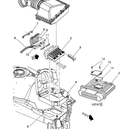 cadillac deville spare parts catalog epc [ 2279 x 2843 Pixel ]