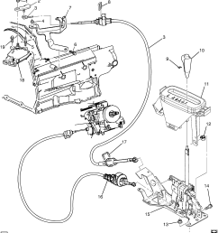 2004 chevy cavalier automatic transmission diagram wiring diagram pontiac sunfire manual transmission diagram [ 2970 x 3306 Pixel ]
