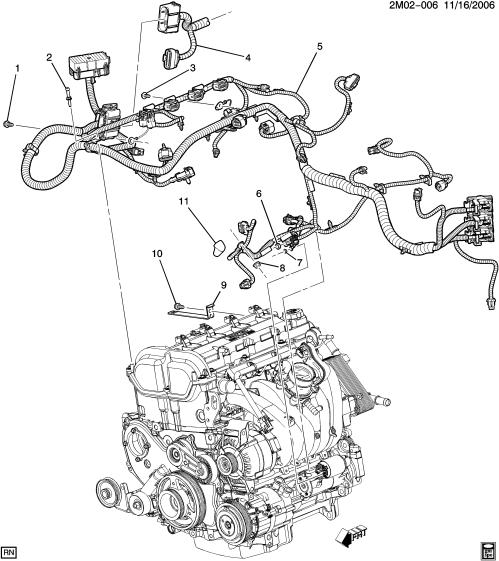 small resolution of pontiac solstice m wiring harness engine u003e epc online u003e nemiga comwiring diagram 2008