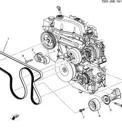 trailblazer 2wd spare parts catalog epc [ 2997 x 2784 Pixel ]