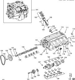 express 1500 spare parts catalog epc [ 2998 x 3270 Pixel ]