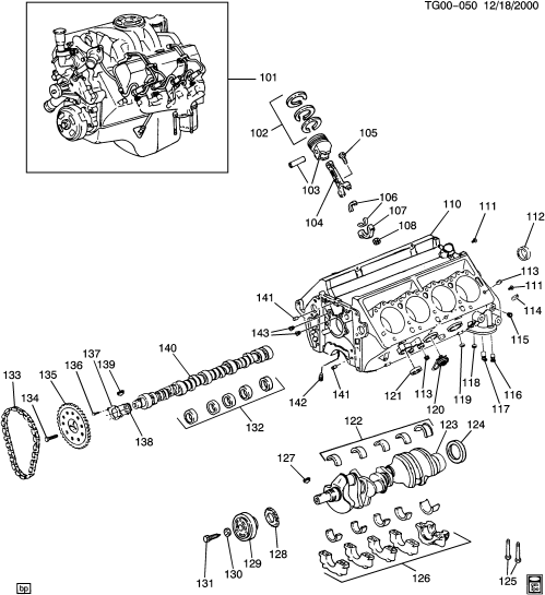 small resolution of express 1500 spare parts catalog epc