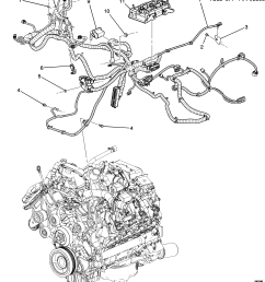 6 6 duramax engine diagram wiring diagrams the duramax engine diagram f o source gm 6 6l  [ 2969 x 3356 Pixel ]