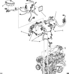buick enclave awd rv1 wiring harness engine epc online nemiga com [ 2988 x 3304 Pixel ]