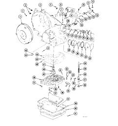 oldsmobile toronado spare parts catalog epc [ 1024 x 1280 Pixel ]