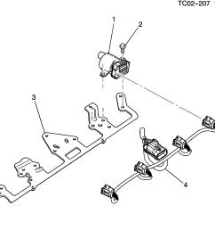 hummer h2 spare parts catalog epc [ 2492 x 2027 Pixel ]