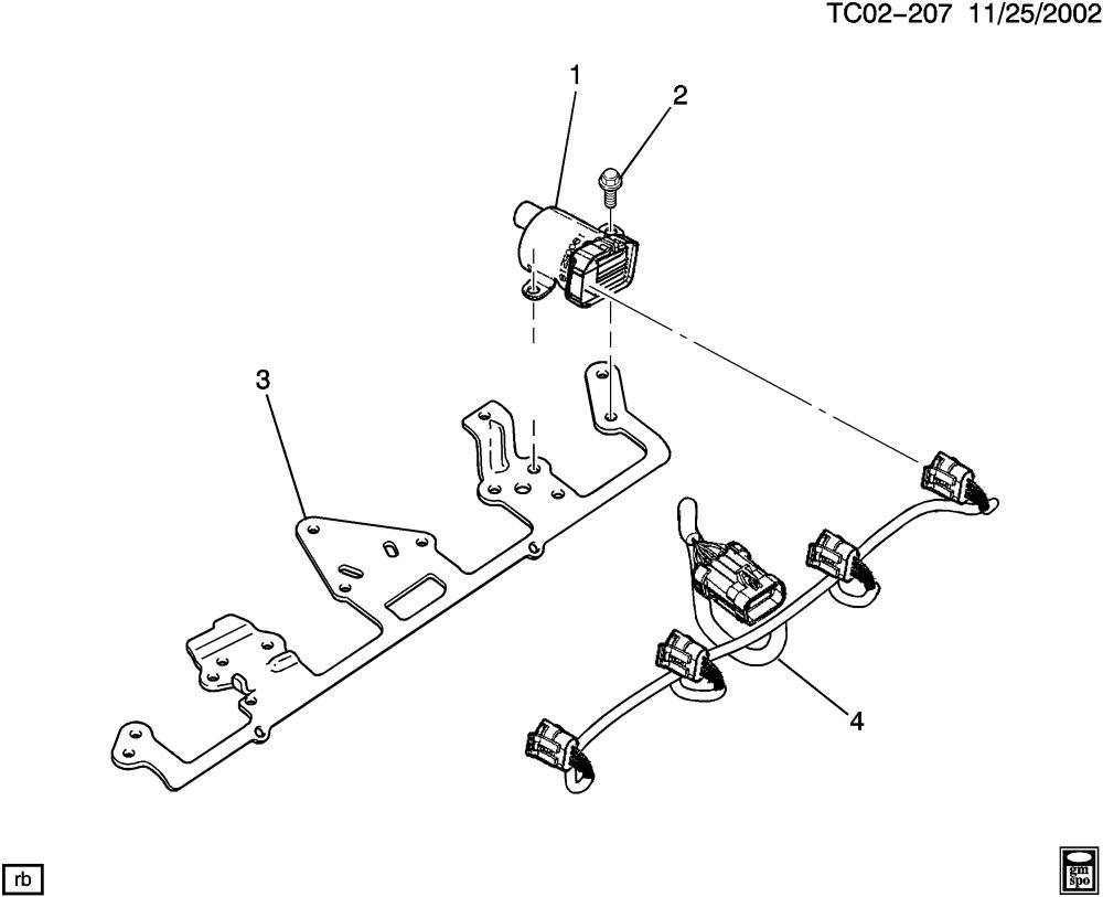 medium resolution of hummer h2 spare parts catalog epc