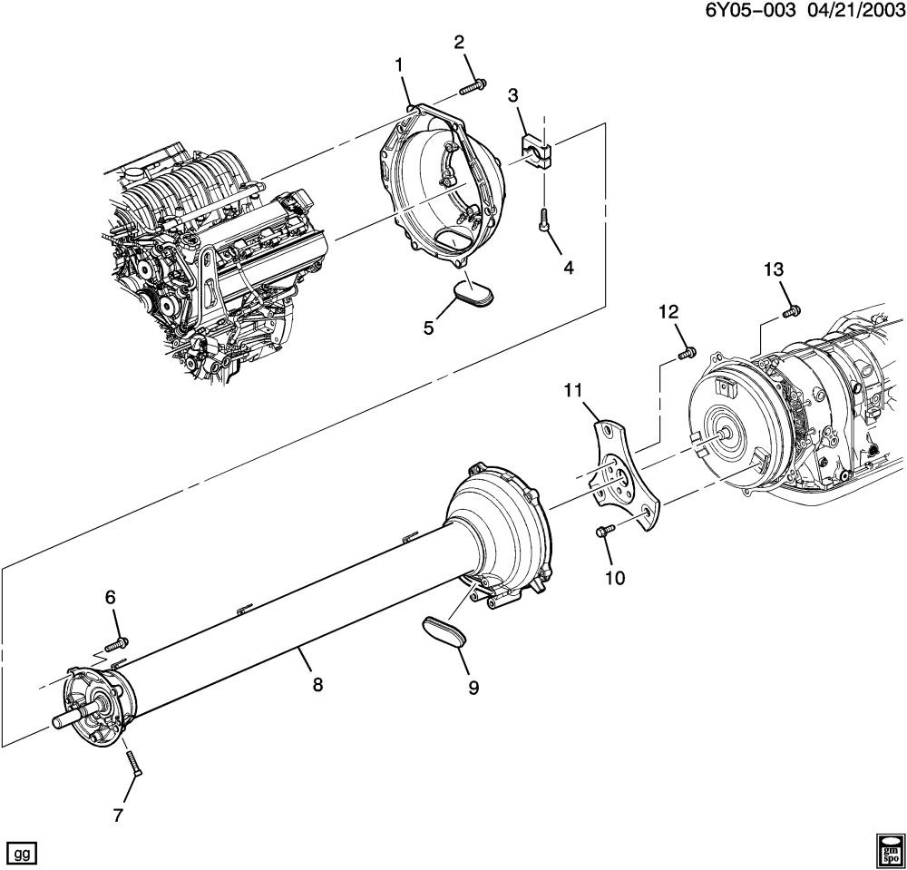 medium resolution of cadillac xlr spare parts catalog epc