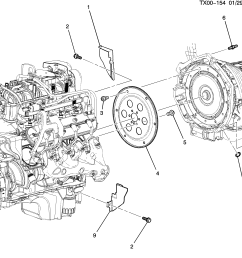 gmc sierra 1500 03 43 53 bodystyle 4wd new style spare parts catalog epc [ 3018 x 2781 Pixel ]