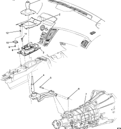 cadillac cts coupe spare parts catalog epc [ 2971 x 3348 Pixel ]