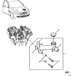 pontiac g8 spare parts catalog epc [ 2983 x 3340 Pixel ]