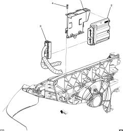 rv1 e c m module wiring harness llt 3 6d  [ 2988 x 3340 Pixel ]