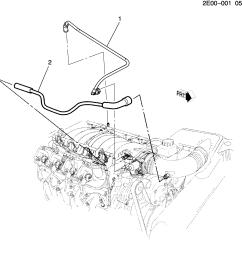 pontiac g8 spare parts catalog epc [ 2815 x 2486 Pixel ]