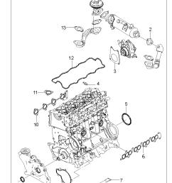 epica engine diagram [ 1852 x 2699 Pixel ]
