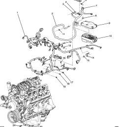 hummer h3 spare parts catalog epc [ 2955 x 3349 Pixel ]