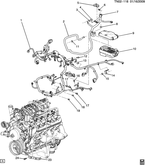small resolution of hummer h3 spare parts catalog epc
